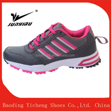 Women Free Run Running Shoes Cheap Brand Women Sports Walking Trainer Athletic Running Shoes Breathable