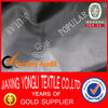 Manufacture 100% Polyester lining fabric