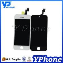fabriken für apple iphone 5s 32gb unlocked lcd für iphone 5s digitizer