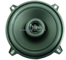 car speaker(SPK66-023)