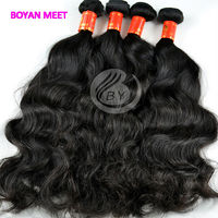 Alibaba China Brazilian 100 Human Hair Lace Front Wig,100 Human Hair Lace Front Wigs