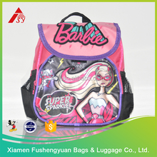 new style school bags for girls