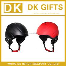 Promotional Warmer ski helmet cover
