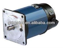 ventilador del motor 12v