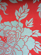 Factory price song brocade wholesale fashion fabric women