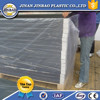 high density black pvc foam plank for advertising