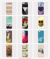cheap mobile phone case for samsung galaxy s5 i9600 cheap mobile phone case
