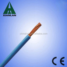 manufacturers led ultra thin electrical wires