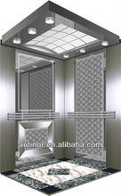 Japan Brand Of Passenger Elevator