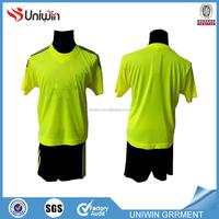 2015-16 free sample jersey mu soccer jersey wholesale