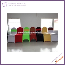 spandex chair covers lycra chair cover for wedding party