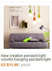 лампа G80 свободно американских ретро европейских спальню лестницы Ресторан птиц люстра