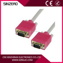 Vga To Vga Cable Ps2 15 Pin XZRV003