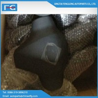 OEM airbag covers for auto cars,SRS Auto Parts Driving AirBag Cover