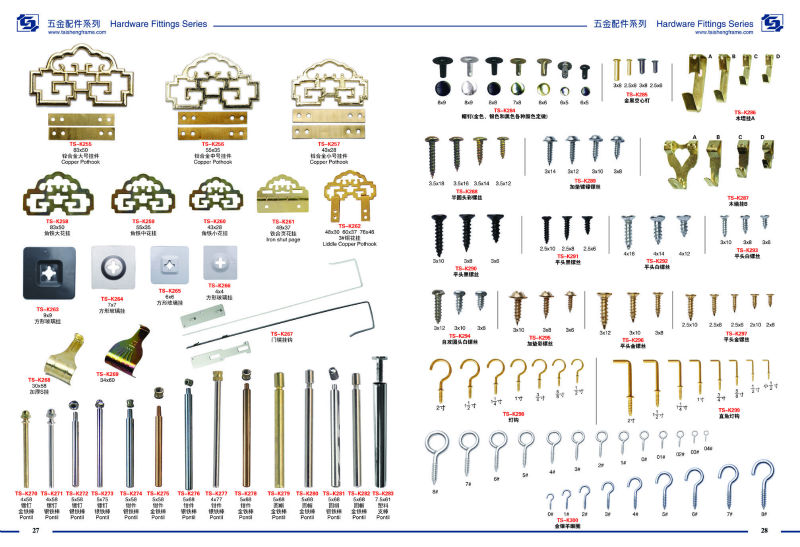 framing hardware and supplies are at the heart of our range here youll find everything from essential d rings cord and tape to products for gilding
