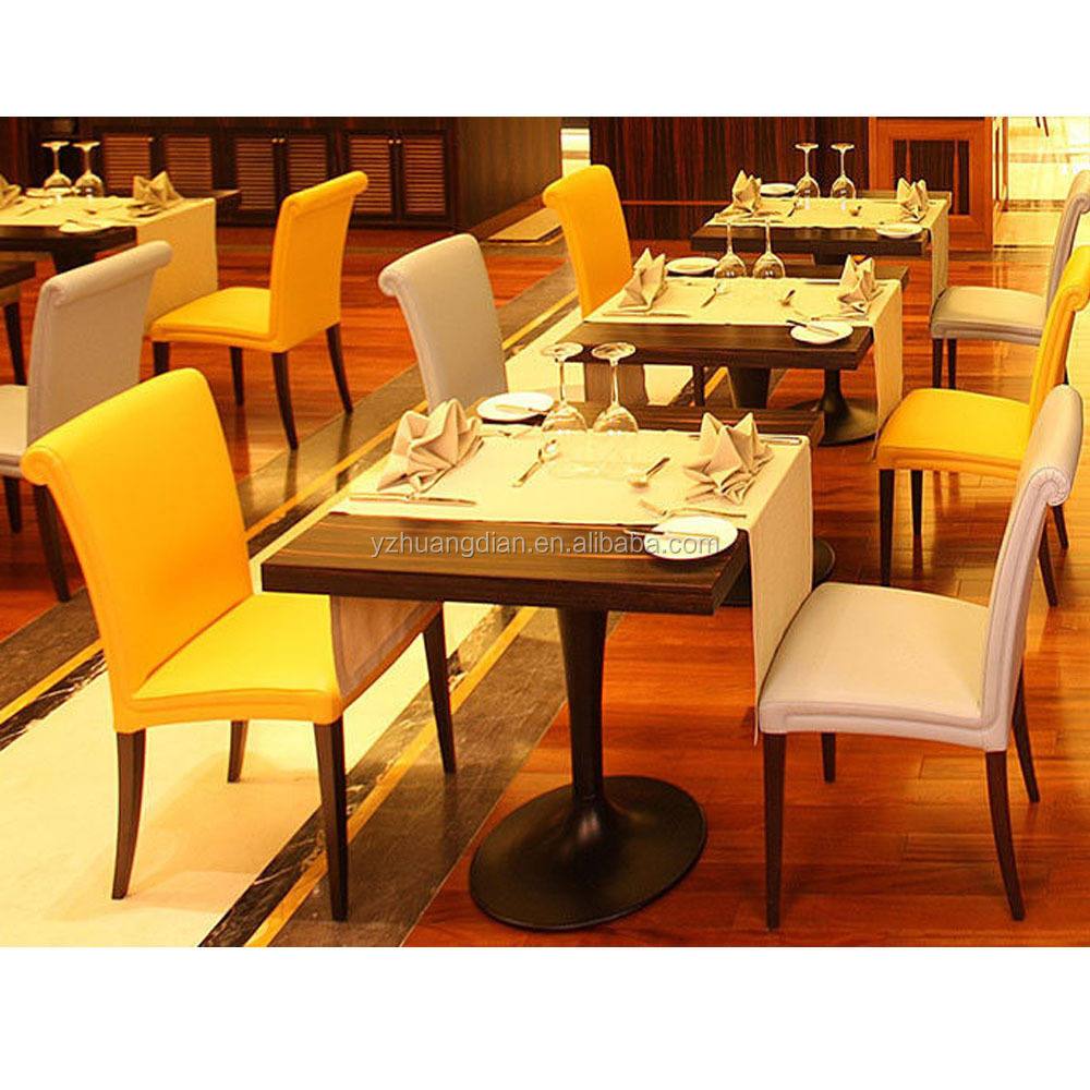 Environmental wholesale cheap restaurant furniture yr7011 for Cheap wholesale furniture