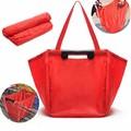 Carrinho de compras sacos por atacado sacos de compras reutilizáveis com alta qualidade