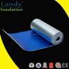 Fireproof insulation, waterproof insulation, insulation sheet