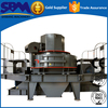 Top quality stone crusher for sale , sand making machine , sand maker