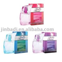 2013 Hot and Innovative Neutral Perfume