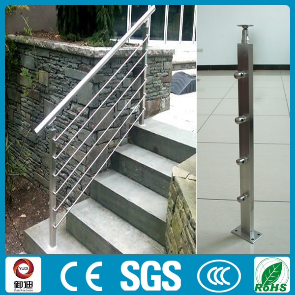 Metal Exterior Handrails For Stairs on exterior steel stairs, exterior metal spiral stairs, residential exterior metal stairs, aluminum outside railings for stairs, iron hand railings for stairs, outdoor iron railings for stairs, wood handrails for stairs,