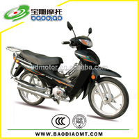 110cc Cheap New Moped Motorcycle For Sale Cheap China Motorcycle Wholesale