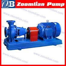 IS Recycle Water Pump/7.5kw Water Pump/Clear Water Pump