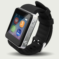 Nuevos productos en el mercado de china, aged care polysomnography bluetooth watch as man gift 70 years