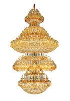 Beautiful wholesale crystal lamp adari prezzi bassi