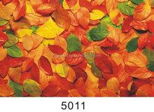 Wholesale new product anti slip rubber door mat,blank dye sublimation door mat
