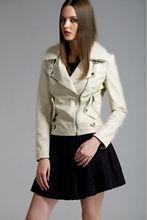 Sanxiaofu_wholesale chaqueta de equitación para las mujeres 2014