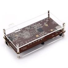 Allwinner A80 Optimusboard big.LITTLE Development Board Octa Core ARM A15/A7 A80 Android 4.4 Linux