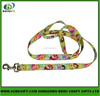 Pet products leashes lanyard for pets