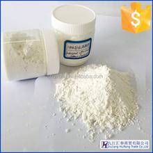 Industria grade Carbonate de calcium powder