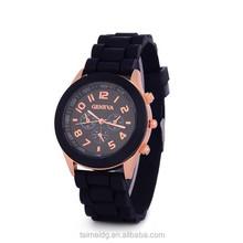 China wholesale hong kong watches manufacture