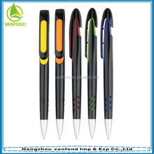 Cheap promotional pen witn the best advertising gift