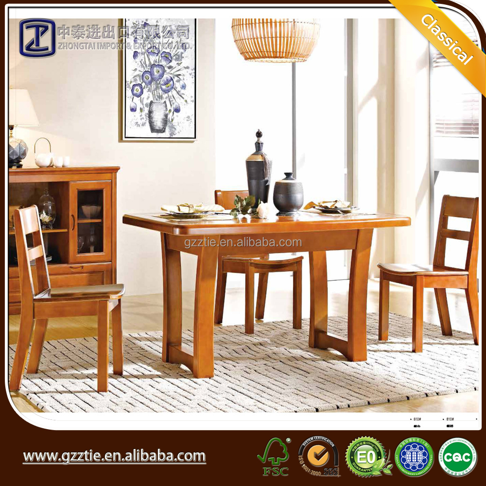 American style dining room furniture dining room set for American living style furniture