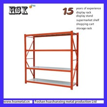 metal warehouse storage rack/storage rack roll forming machine/carpet storage rack
