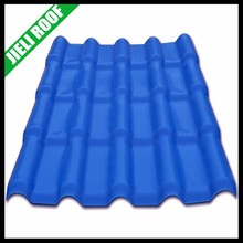 bamboo fiberglass spanish style roofing sheets/panels/ tiles