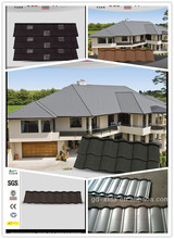 building material Best Roofing Material for Residential tile roof