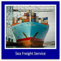 internatonal shipping company from China to Dubai----Elva(skype:colsales35)
