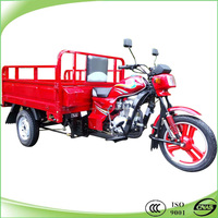 Hot selling 3 wheeler 250cc trike motorcycle