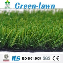 WUXI GREENLAWN Model G007 Fake Turf for home hotel Decoration