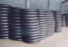 23.5-25 natural rubber inner tube
