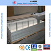 Leading old manufacrurer supply large stock best price 420 j2 stainless steel sheet