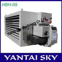 Hot sale product oil fired hot air heater