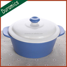 Popular design cooking pot with lid