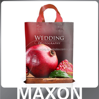 Best price clothes package food packaging plastic bags China Manufacturer