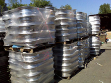 aluminium ingot aluminium wire aluminium alloy wheel scrap for sale