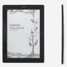 Competitive Price Good Price E-ink Ebook Reader 9.7''